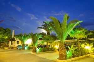 I villaggi vieste: per divertenti vacanze nel meraviglioso Gargano!