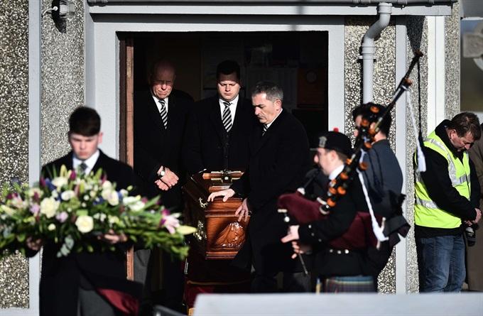 Musica ai funerali, quando è ammessa?