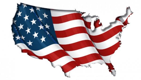 Lavorare in America
