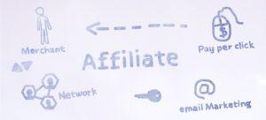 affiliat network