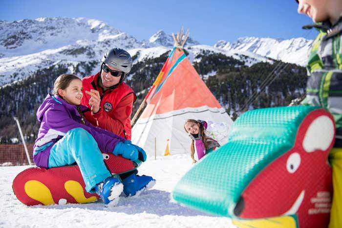 sciare-bambini-3-anni-4-anni